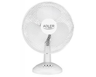 Stalinis ventiliatorius Adler AD 7304