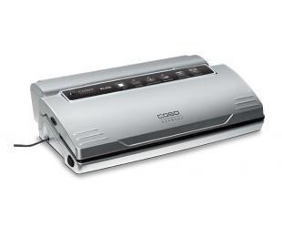 Vakuumatorius Caso VC300 Pro