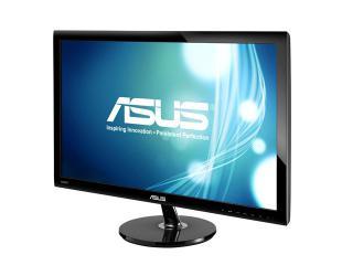 """Monitorius Asus LCD VS278H 27"""""""