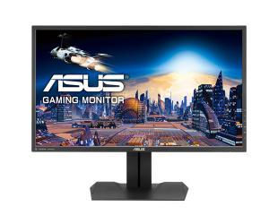 "Monitorius Asus LCD MG279Q 27"""