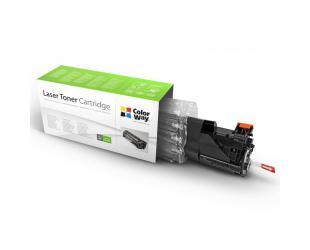 Toneris ColorWay Toner Cartridge, Black, HP CF280X (80X