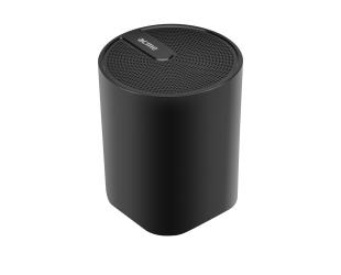 Bluetooth kolonėlė Acme SP109 3 W