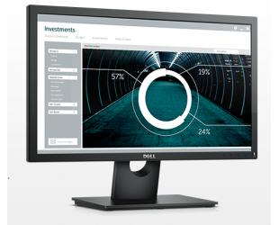 """Monitorius Dell E Series E2216H 21.5"""""""