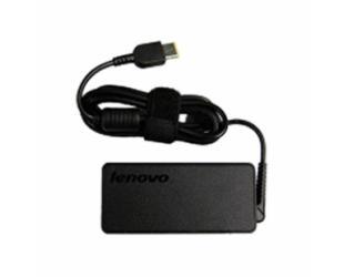 Įkroviklis Lenovo Slim 65 W, AC Adapter