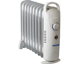 Tepalinis radiatorius Mesko MS 7805, 1000 W