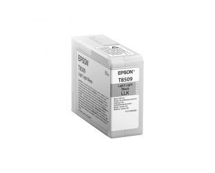 Rašalo kasetė Epson T8509, Light Light Black