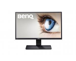 """Monitorius Benq GW2270 21.5"""""""