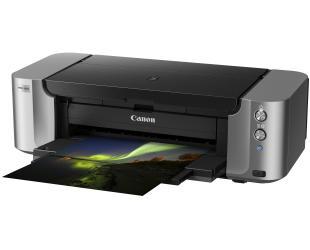 Rašalinis spausdintuvas  Canon PRO-100S