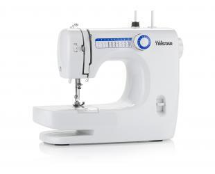 Siuvimo mašina Tristar SM-6000, balta