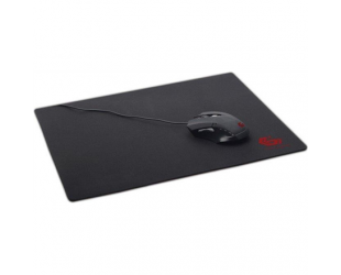 Žaidimų pelės kilimėlis Gembird MP-GAME-L