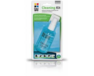 Valiklis ColorWay Cleaning kit 2 in 1, Screen and Monitor Cleaning
