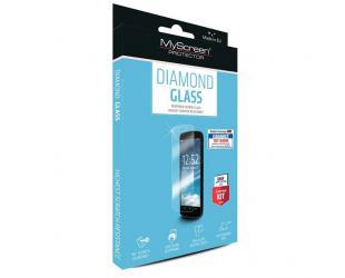Ekrano apsauga Myscreen diamond glass for iPhone6