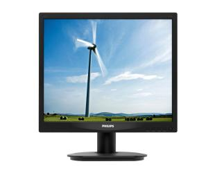 Monitorius Philips 17S4LSB/00 17""