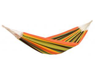 Kabantis krėslas Amazonas Paradiso esmeralda 250x175 cm 200 kg