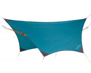 Uždangalas hamakui Amazonas Jungle Tent PRO 340x280 cm