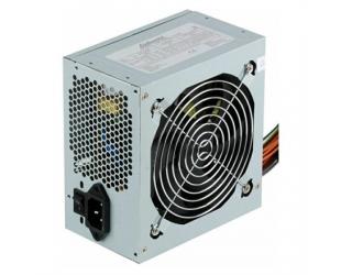 Maitinimo blokas Linkworld Power supplty, pasive PFC 550W