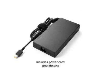 Įkroviklis Lenovo ThinkPad Slim 230 W, AC