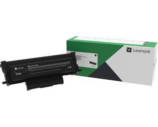 Toneris Lexmark Standard Re EA, Magenta