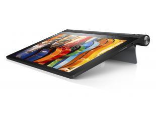 "Planšetinis kompiuteris Lenovo IdeaTab Yoga3 X50L 10.1"" Black 16 GB 4G"