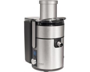 Sulčiaspaudė Caso PJ 1000 800W, plati anga, centrifuginė
