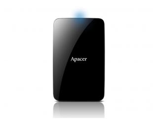 Išorinis diskas APACER AC233, 1 TB