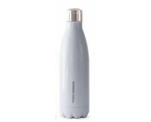 Termo gertuvė Yoko Design 500 ml, Shiny white