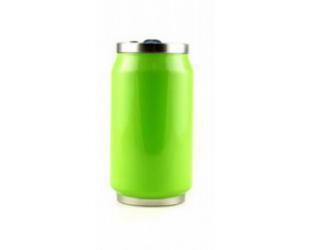 Termo puodelis Yoko Design 280 ml, Fluo green