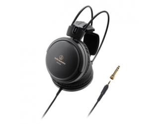 Ausinės Audio Technica ATH-A550Z apgaubiančios ausis