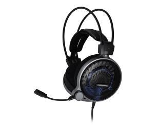 Ausinės Audio Technica ATH-ADG1X apgaubiančios ausis