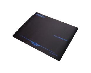 Pelės kilimėlis Logilink XXL Black ID0017