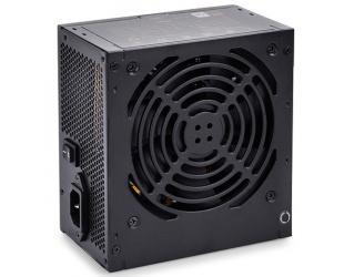 Maitinimo blokas Deepcool GP-BZ-DN500, 500W
