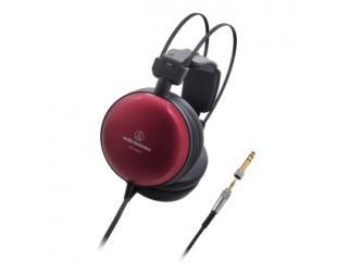 Ausinės Audio Technica ATH-A1000Z apgaubiančios ausis