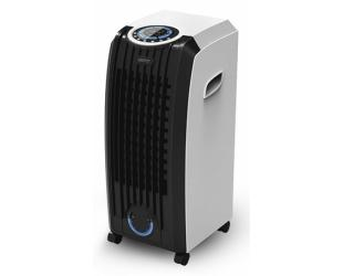 Oro kondicionierius Camry CR 7905 Air cooler 3in1, Cooling/purifying action, Air humidification, 2 cooling cartridges, 3 speeds of ventilation Camry Warranty 24 month(s)