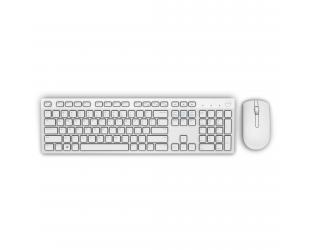 Klaviatūra+pelė Dell 580-ADGF EN, belaidė
