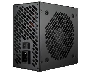Maitinimo blokas FORTRON HD 500, 500W