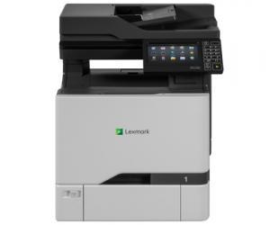 Lazerinis daugiafunkcinis spausdintuvas Lexmark CX725dhe