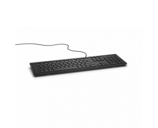 Klaviatūra Dell 580-ADHG EST, laidinė