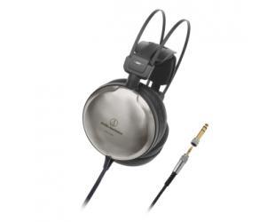 Ausinės Audio Technica ATH-A2000Z apgaubiančios ausis
