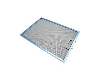 Metalinis filtras CATA Metal filter