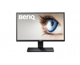 """Monitorius Benq GW2270H 21.5"""""""