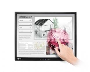 """Monitorius LG Touch 19MB15T-I 19"""""""
