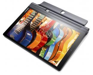 """Planšetinis kompiuteris Lenovo IdeaTab Yoga 3 Pro X90L 10.1"""" Black 64 GB Wi-Fi"""