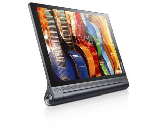 "Planšetinis kompiuteris Lenovo IdeaTab Yoga 3 Pro 10.1"" Black 64 GB Wi-Fi"