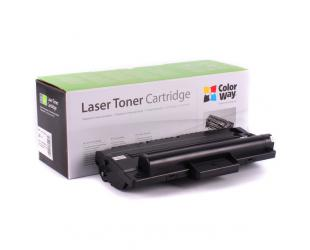Toneris ColorWay Econom Toner Cartridge, Black, Samsung MLT-D1092S