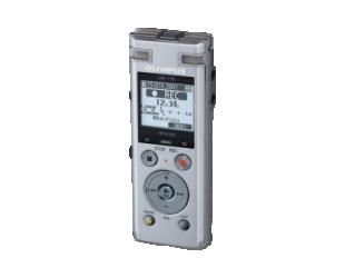Diktofonas Olympus DM-770