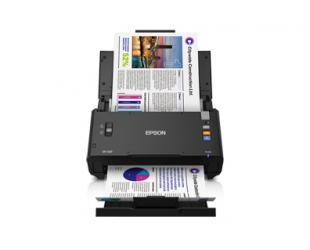 Skeneris Epson WorkForce DS-530