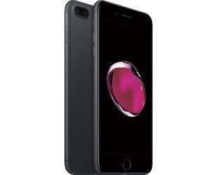 """Išmanusis telefonas Apple iPhone 7 Plus Black 5.5"""" IPS 32 GB Single SIM"""