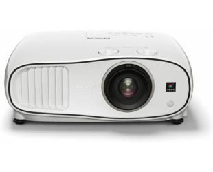 Projektorius Epson EH-TW6700W