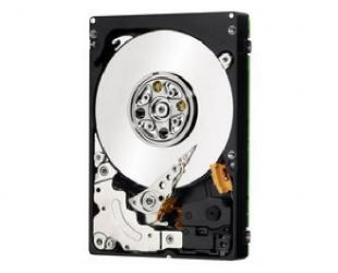Standusis diskas Toshiba HDWD105UZSVA, 500 GB