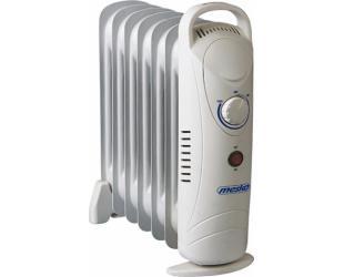 Tepalinis radiatorius Mesko MS 7804, 700 W